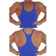 F399伸展肌肉背心