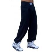 F500 Workowate spodnie treningowe z najlepszej formy