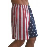 Megcímkézni Shorts
