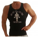 G391 Golds Gym Muscle Tank Top TO icon