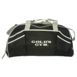 G962 Golds Gym Bag for Workout Accessories