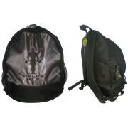 Ryggsäck gym Väskor för Bodybuilding Kläder