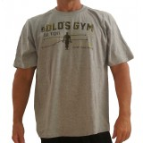 G109A Golds Gym T Shirt