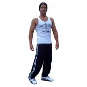 Vestiti di allenamento