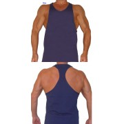 Tank Tops for Men - mens tank top